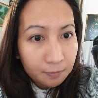 Janice profile picture