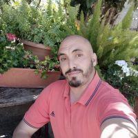 איברהים profile picture