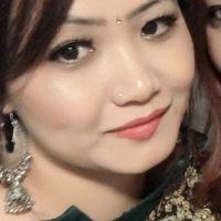 chumina profile picture