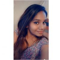 Sheetal profile picture