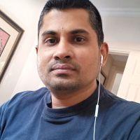 Niroshan profile picture