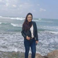 Jeanny profile picture