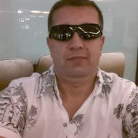 Bekmurodov profile picture