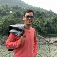 Dil profile picture