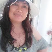 Lydia profile picture