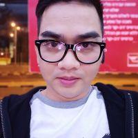 jonjon profile picture