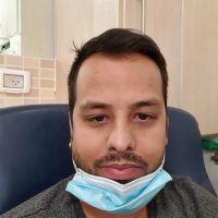 Dipak profile picture