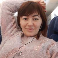 Rukhsora profile picture