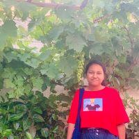 Prasansa profile picture