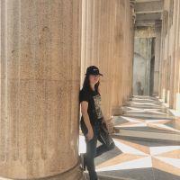 EMELITA profile picture