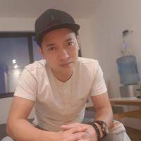 Jomel profile picture