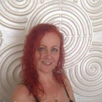 Наталья profile picture