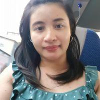 shiela profile picture