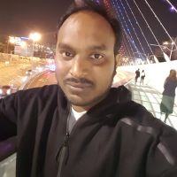 Narendra profile picture
