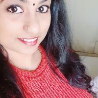Helna profile picture