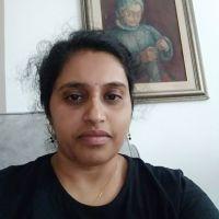 Deepamol profile picture