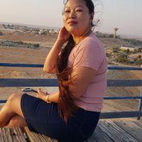 Rubina profile picture