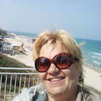 Liudmila profile picture