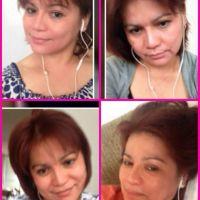 Minda profile picture