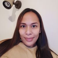 quenzel profile picture