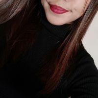 belinda profile picture