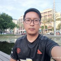 pramit profile picture