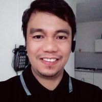 Joven profile picture