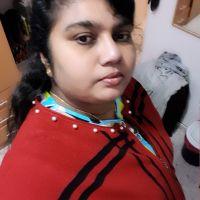 Dilrukshi profile picture