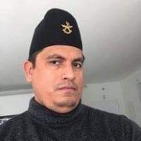 Nir profile picture