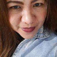 Jennifer profile picture