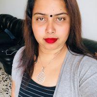 Ammu profile picture