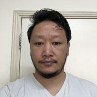 Ashis profile picture
