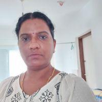 Valsala profile picture
