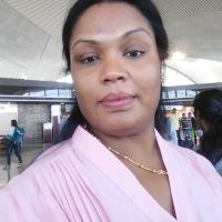 Neetha profile picture
