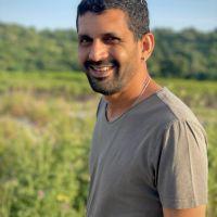 Deepak profile picture