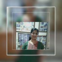 Jancy profile picture