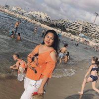 celerina profile picture