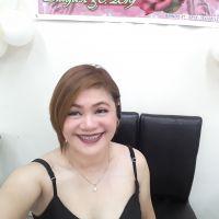 Anna profile picture