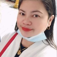 irene profile picture