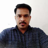 Sushant profile picture