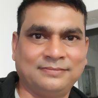 Prakash profile picture