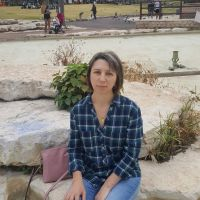 אירינה profile picture