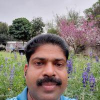 Devasia profile picture