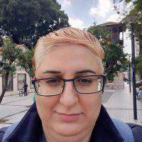 אורית profile picture