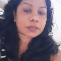 Thamara profile picture