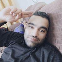 Yazan profile picture