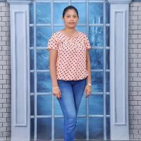 Dilakshi profile picture