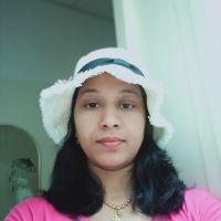 ANCY profile picture