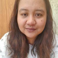 Babyjane profile picture