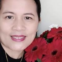Agnes profile picture